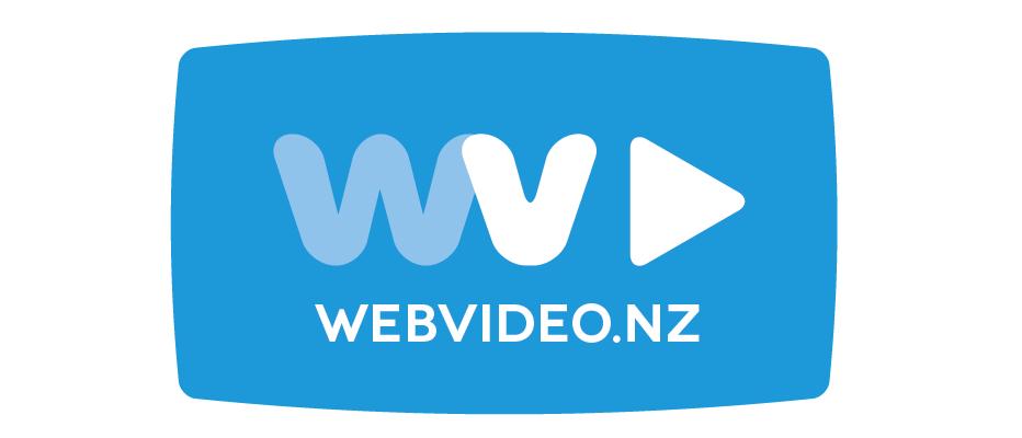 webvideo-logo